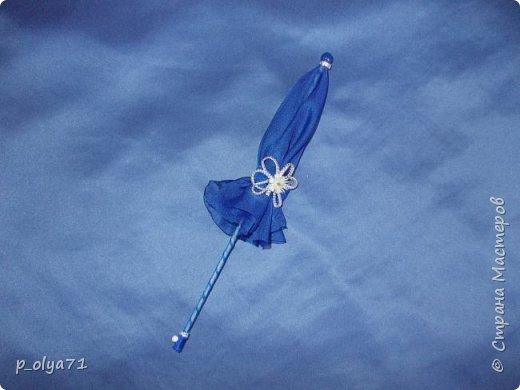 Здравствуйте!!! Я заболела зонтами!)))  ОЧЕНЬ понравилось их делать!! СПАСИБО девочкам  http://stranamasterov.ru/node/692531?c=favorite      ,  http://stranamasterov.ru/node/835616?c=favorite    ,   http://stranamasterov.ru/node/631034?c=favorite    !!! фото 45