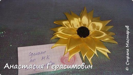 Недавно проходил конкурс от Анастасии Куликовой. https://www.youtube.com/watch?v=haKSxTQNRsc фото 1