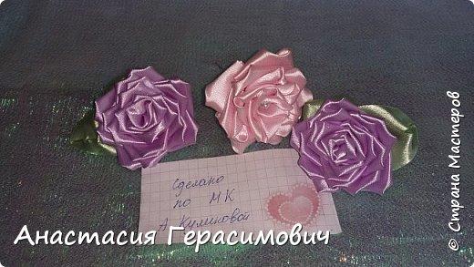 Недавно проходил конкурс от Анастасии Куликовой. https://www.youtube.com/watch?v=haKSxTQNRsc фото 2