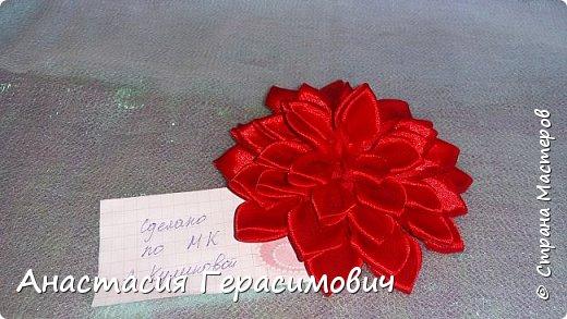 Недавно проходил конкурс от Анастасии Куликовой. https://www.youtube.com/watch?v=haKSxTQNRsc фото 3