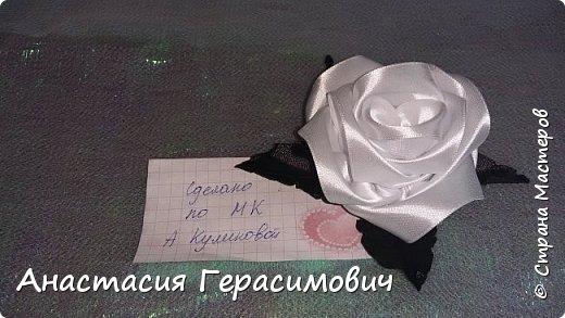 Недавно проходил конкурс от Анастасии Куликовой. https://www.youtube.com/watch?v=haKSxTQNRsc фото 4