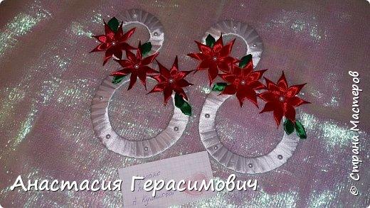 Недавно проходил конкурс от Анастасии Куликовой. https://www.youtube.com/watch?v=haKSxTQNRsc фото 9