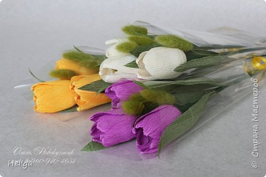 Всем ПРИВЕТ! Поздравляю всех девочек с весенним праздником. Желаю вам, дорогие красавицы, простого женского счатья. И конечно же неиссякаемого вдохновения в вашем творческом пути.  фото 29