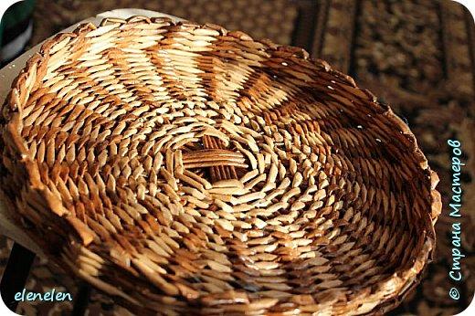 очередная хлебница фото 3