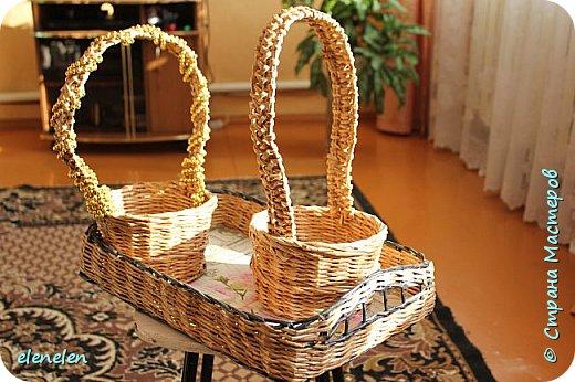 очередная хлебница фото 5
