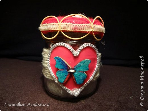 Ко Дню влюбленных!!! фото 4