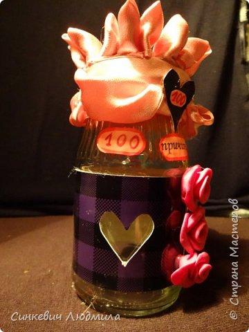 Ко Дню влюбленных!!! фото 2