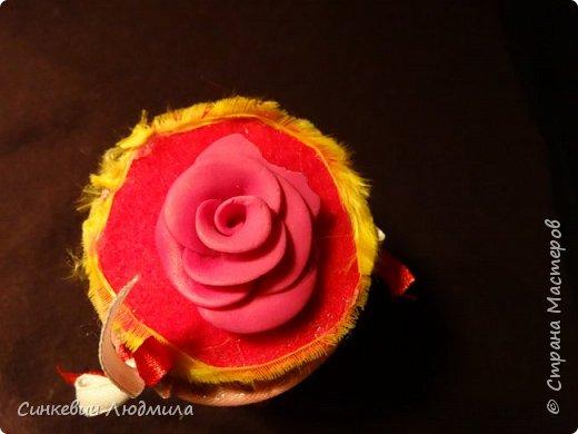 Ко Дню влюбленных!!! фото 10