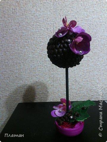 Подарочки для подружек к празднику фото 4