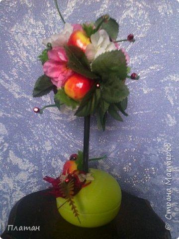 Подарочки для подружек к празднику фото 2