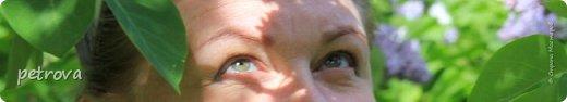 Здравствуйте, мои дорогие! Вот и моя любимая и долгожданная скатерть, как же долго я ее вязала... Но с какой любовью! Наверное потому, что цвет необыкновенный - зеленый, а лучше сказать - изумрудный! Ведь это цвет  весны. Пробуждения. Чистоты.  фото 17