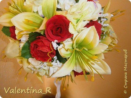 Вот и наступила весна, пока только календарная. Топиарий посвящён Весне и весеннему настроению!!! Нежная зелень и яркие весенние цветы напомнят о прекрасном времени года, полном надежд и ожиданий всего только хорошего!!! фото 3