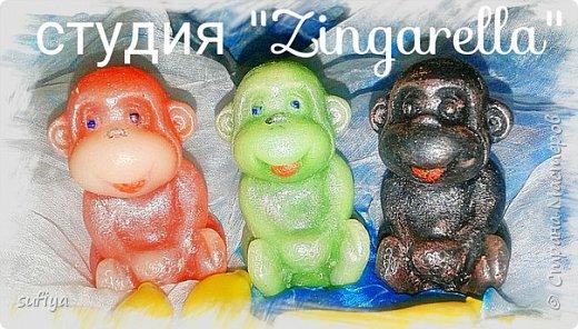 Запоздала немного с Новогодними то))),но как то руки до компа не добирались.)))  фото 4