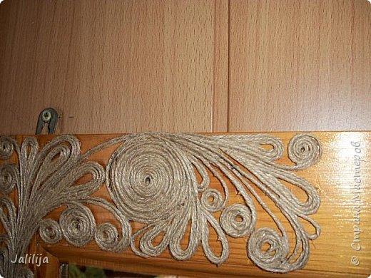 Уважаемые жители и гости Страны мастеров! Филиграньщицы декорируют, по-моему, всё, что им кажется скучным.  фото 10