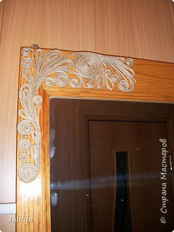 Уважаемые жители и гости Страны мастеров! Филиграньщицы декорируют, по-моему, всё, что им кажется скучным.  фото 11