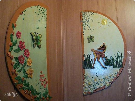 Уважаемые жители и гости Страны мастеров! Филиграньщицы декорируют, по-моему, всё, что им кажется скучным.  фото 19
