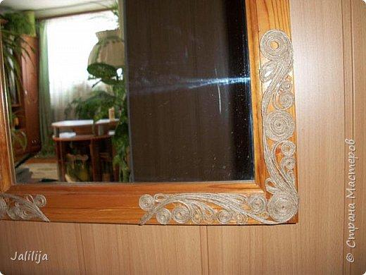 Уважаемые жители и гости Страны мастеров! Филиграньщицы декорируют, по-моему, всё, что им кажется скучным.  фото 13