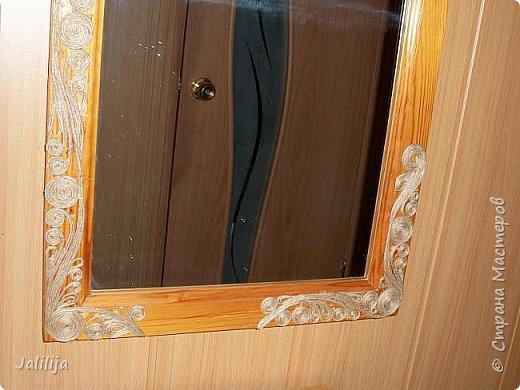 Уважаемые жители и гости Страны мастеров! Филиграньщицы декорируют, по-моему, всё, что им кажется скучным.  фото 15