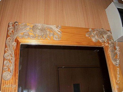 Уважаемые жители и гости Страны мастеров! Филиграньщицы декорируют, по-моему, всё, что им кажется скучным.  фото 16