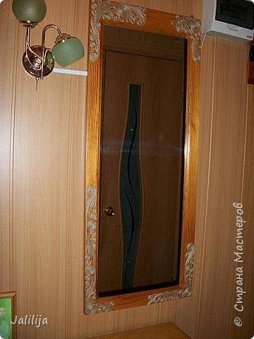 Уважаемые жители и гости Страны мастеров! Филиграньщицы декорируют, по-моему, всё, что им кажется скучным.  фото 21