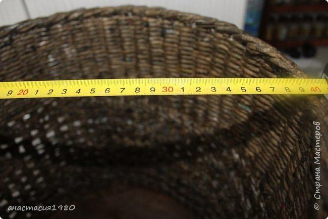 коробуля большая девочке под рукодельные штучки (внутри будет чехолчик из материи с кармашками под спицы и крючки) фото 5