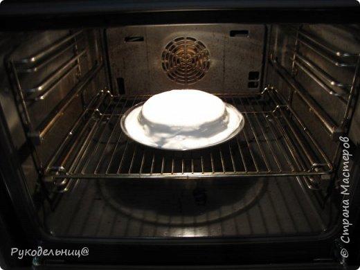 Всем добрый вечер. Поздравляю всех с Масленицей и выставляю наш блинчатый торт. Это наш семейный рецепт, готовим его, наверное, лет 20 точно. Сначала готовила в нашей семье мама и пекла его только на масленицу. Теперь готовлю я своей семье и печём его тоже только на масленицу. Предлагаю угоститься и вам, может он тоже станет в вашей семье традицией печь такой торт на масленицу. фото 17