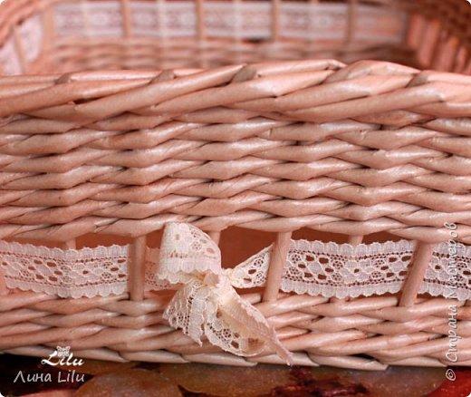 Приветствую всех полуночников Страны Мастеров!!! Вчера доделала хлебницу, точнее ящичек для хранения хлеба в кухонном пенале.  фото 3
