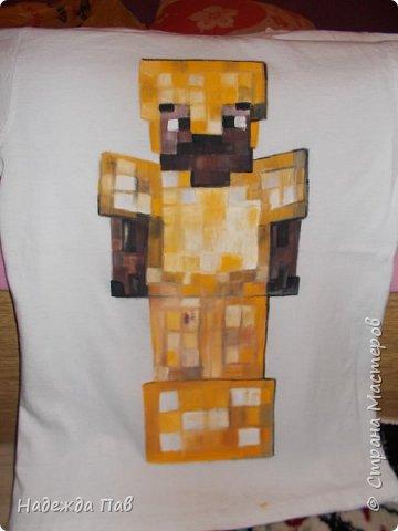 T-shirts ,Майки фото 9