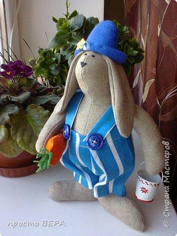 """Это Тильда """"Кофейная фея"""". Моей лучшей подруге детства - подарок. фото 6"""