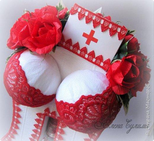Я правда с опозданием, но лучше поздно, милые девочки, девушки, мамы и бабушки, позадравляю всех вас с прошедшим праздником весны, 8 марта, крепкого здоровья вам и вашим близким, огромного женского счастья, мирного неба, добра и благополучия!!!  У меня правда праздник грустный получился, 7го числа дедушка умер, так что не до празднования было.  Но не будем о грустном, а лучше напомню, что сейчас идет две игры: продолжается прием работ на флористический конкурс http://stranamasterov.ru/node/1004530 (прием работ до 17 марта продлен), который проводит Надюша Необыкновенная , также Ирочка Рязаночка объявила свит-игру http://stranamasterov.ru/node/1011037?c=favusers , так что присоединяйтесь )  фото 39