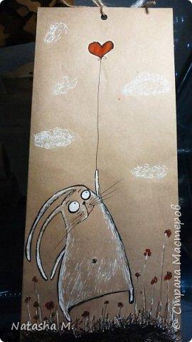 Привет Всем! Еще один пост, как итог за полгода, все мои акварельные коты, и не только. Приятного просмотра! Рисунки формата А3 и А4.  Масляными карандашами.  фото 4