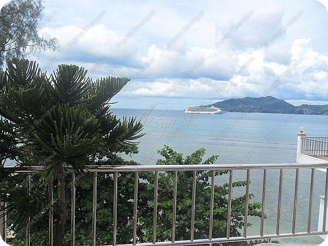 Здравствуйте! Предлагаю вам окунуться в атмосферу экзотики, вечного лета  и улыбок ! Да, это  Таиланд. А место, где мы насладимся отдыхом - о.Пхукет, его западное побережье , - уютные и относительно чистые заливы и пляжи Патонга.  Для нас отдых - прежде всего познавательные экскурсии и  наслаждение природой.    Андаманское море, Индийский океан...Добро пожаловать на нашу маленькую экскурсию! фото 2