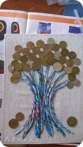 Вдохновили на создание этого подарка МК http://stranamasterov.ru/node/578436 и к сожалению не запомнила мастера с сайта ped-kopilka.ru фото 2