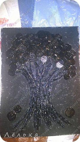 Вдохновили на создание этого подарка МК http://stranamasterov.ru/node/578436 и к сожалению не запомнила мастера с сайта ped-kopilka.ru фото 3