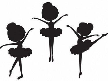 Здравствуйте девчата. Сделала в комнату своей доченьки вот такие рамочки с балеринами. Идею видела в группе вконтакте.  фото 5