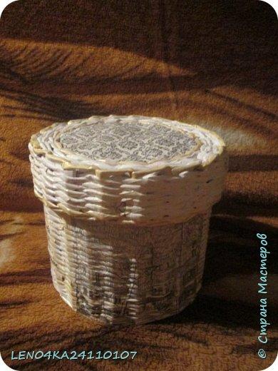 Луковый домик фото 5