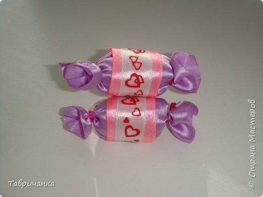 """Маки и """"конфетки"""" фото 4"""