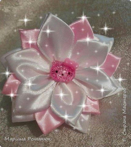 резинки для красавиц- девочек) фото 3