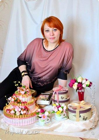 Выхожу из спячки)))))) фото 32