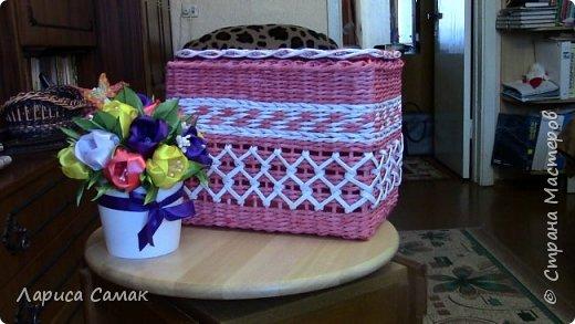 Здравствуйте уважаемые мастера и гости страны. Вот такие подарки к 8 Марта заказывали.  фото 17
