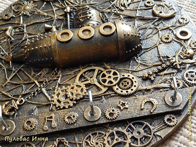 очередные ключницы фото 8