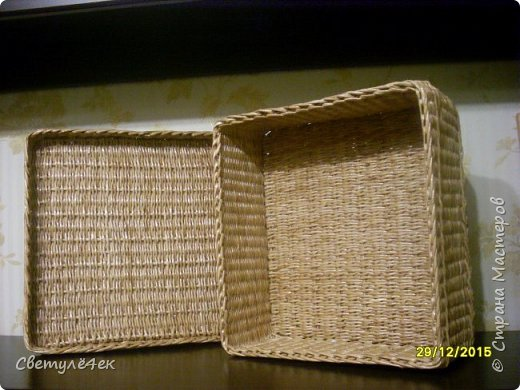 это самая свежая коробочка,вчерашняя фото 6