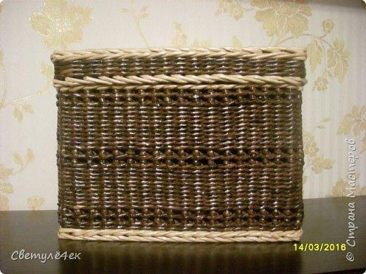 это самая свежая коробочка,вчерашняя фото 2