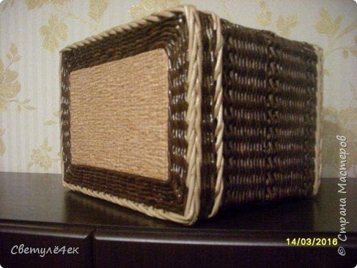 это самая свежая коробочка,вчерашняя