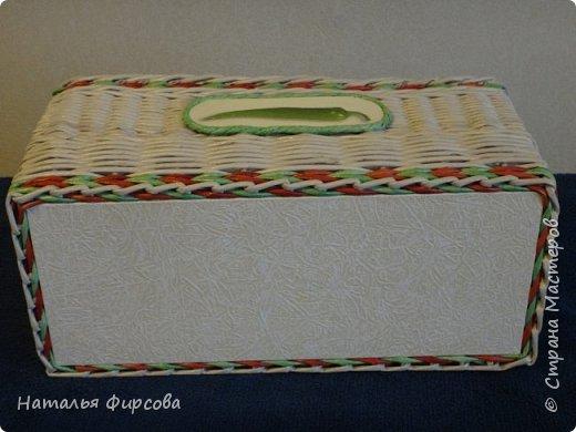 Коробочки для специй - особый заказ! )) фото 7