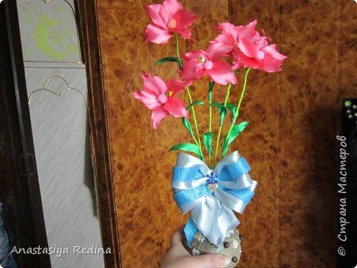 В подарок коллеге,на день рождение:-)  фото 1