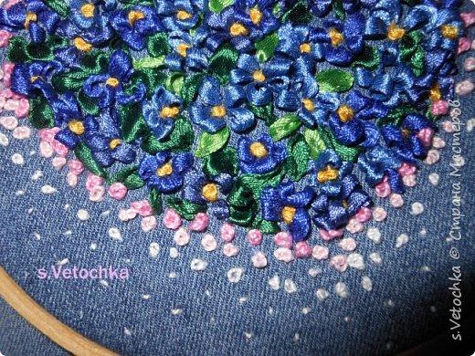 Моя вышивка. фото 10