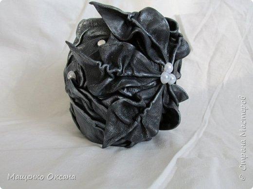 ваза фото 2