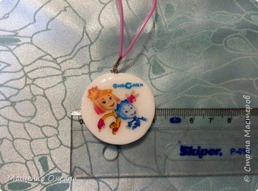 медальоны фото 9
