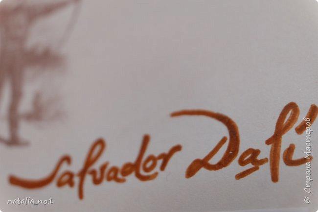 Привет страна и все её замечательные жители! И снова я) Давно мечтала заняться разбором фотографий и оформлением их в скраб-альбоме. Вот первая ласточка (хотя я уже делала раньше на заказ альбомы, но для посторонних людей - а тут своё....родное)))) Этот альбом посвящен поездке в Испанию в августе 2015 года фото 103